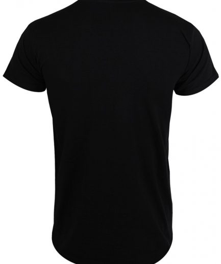 THIS-IS-MY-I-HATE-EVERYONE-TODAY-MENS-BLACK-T-SHIRT