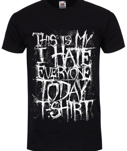 THIS-IS-MY-I-HATE-EVERYONE-TODAY-MENS-BLACK-T-SHIRTs